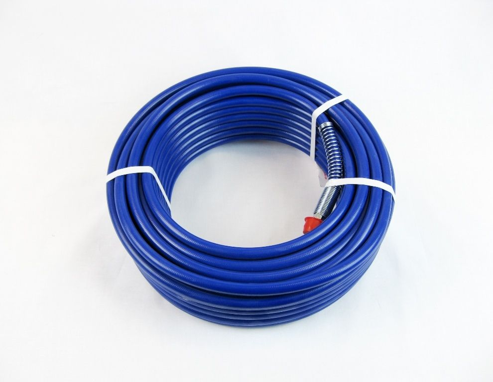 Airless Hose Image