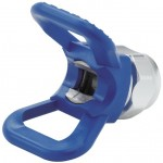 Graco RAC X Tip Guard Image