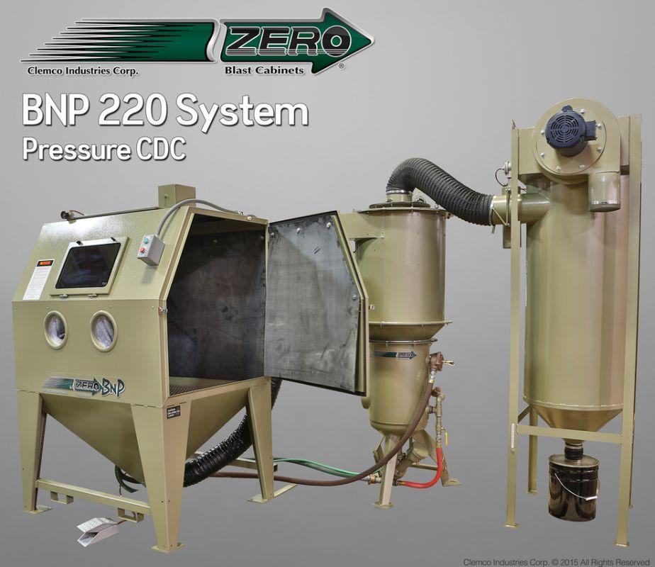 BNP-220-Pressure-Image