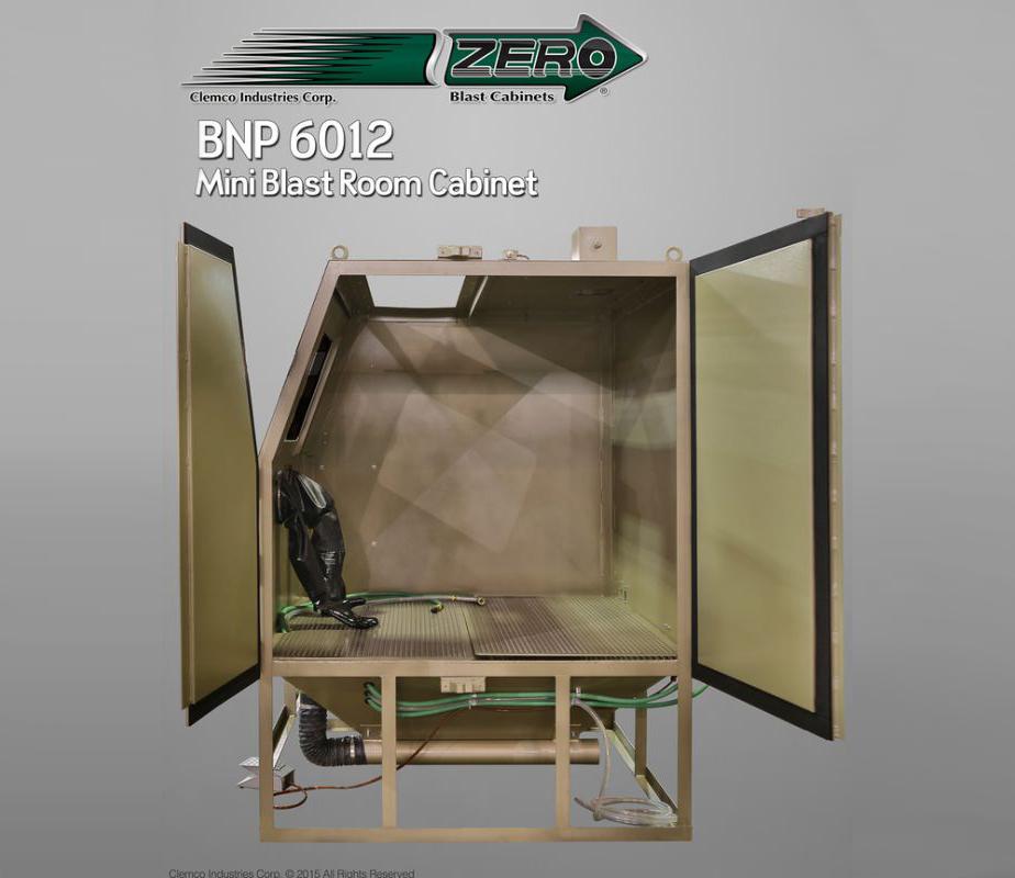 BNP-6012-Opened-Image