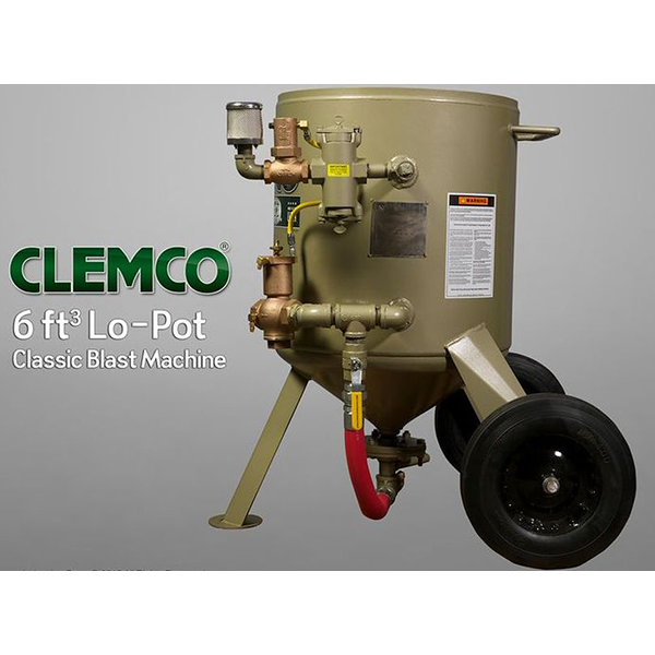 3-Clemco-6